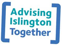 Advising Islington Together
