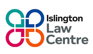 Islington Law Centre